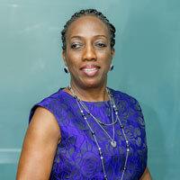 Gwen Abiola-Oloke