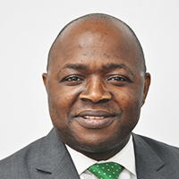 Busayo Adeniyi
